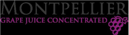 Viña Montpellier Logo